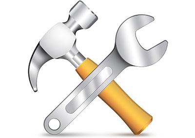 ремонт и обслуживание тахографов