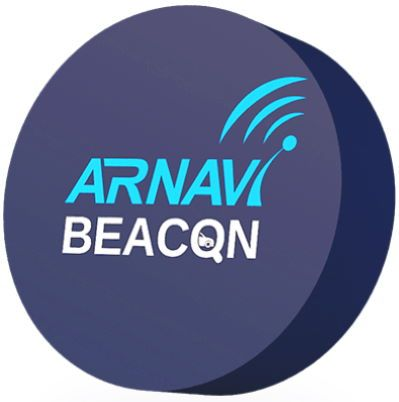 ARNAVI BEACON
